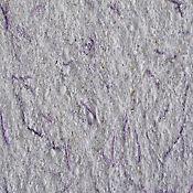 Recubrimiento Decorativo de Pared Ebruli 4,5M2 Morado