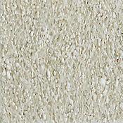 Recubrimiento Decorativo de Pared Efekt 4,5M2 Crema
