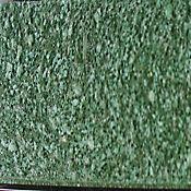 Recubrimiento Decorativo de Pared Efekt 4,5M2 Verde