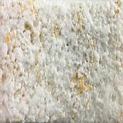 Recubrimiento Decorativo de Pared Sedef 4,5M2 Amarillo