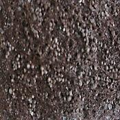 Recubrimiento Decorativo de Pared Ultra 4,5M2 Café Oscuro