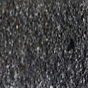 Recubrimiento Decorativo de Pared Ultra 4,5M2 Negro