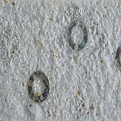 Recubrimiento Decorativo de Pared Venus 4,5M2 Plata