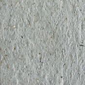 Recubrimiento Decorativo de Pared Efor 4,5M2 Efecto Fluorescente