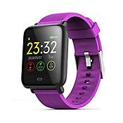 Smartwatch Plus Z1 Morado