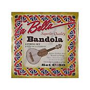 Encordado para Bandola C50