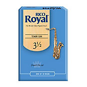 Caña RKB1035 Unidad Saxofón Tenor 3.5