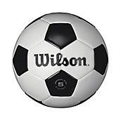 Balón de Fútbol Tradicional Número 5