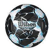 Balón de Fútbol N/B Rebar Número 5 Color Azul