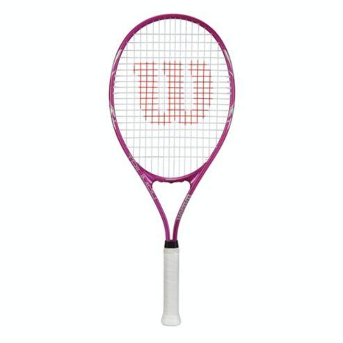 a54740133a4 Raqueta de Tenis Recreacional Dama Grip2 Triumph Ref. T3109-2 - Wilson -  396576