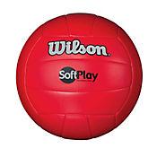 Balón de Voleibol Indoor Volleyball