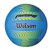 Balón de Voleibol Freestyle H3614