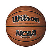 Balon de Baloncesto NCAA Oficial-Basketball