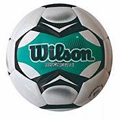 Balón de Fútbol Magnetic 2 Verde