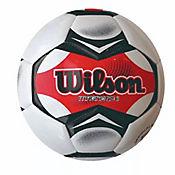 Balón de Fútbol Magnetic 2 Rojo