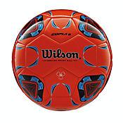 Balón de Fútbol Copa 2 E9282