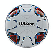 Balón de Fútbol Copa 2 E9210