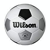 Balón de Fútbol Tradicional No.5