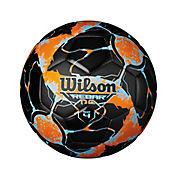 Balón de Fútbol Sala Rebar No.4 E8138