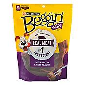 Snacks Bacon Beef 6 X 170 Gr