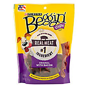 Snacks Bacon 6 X 170 Gr