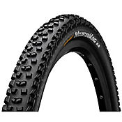 Llanta Mtb Race King Performance 29X2.2