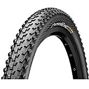 Llanta Mtb Cross King Performance 29X2.2