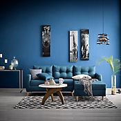 Asesoría decoración de interiores