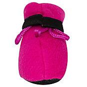 Zapatos Mediano Rosado