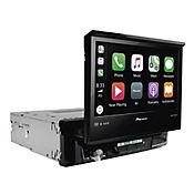 Radio para Carro AVH-Z7150BT con Receptor Multimedia