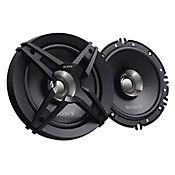 Parlantes para Carro XS FB161 con 260 Watts de 6 Pulgadas (16Cms)
