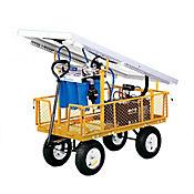 Purificador De Agua Wagon  Sws-12M