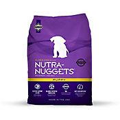 Nuggets Puppy 7.5Kg