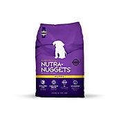 Alimento Puppy 15 kg