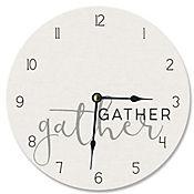Reloj Gather Together Vanity 30x30