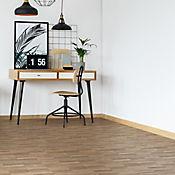 Piso Cerámico Miscanti Multicolor Cara Única 45.8x45.8 Caja 1.89 m2