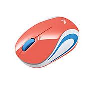 Mouse Inalámbrico Portátil 10 mts