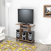 Mesa para TV Palmira 68x100x35cm Amaretto