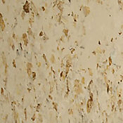 Piso Vinilo 30X30 cm Rocas Caliza 1.6mm Caja 6.30m2 Gris
