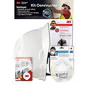 Kit EPP Constructor Pro