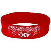 Cinturón para Correr Talla XS/S Color Rojo