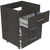 Mueble para Cocina Inferior Delanova 92 cm Alto x 67 cm Ancho x 58 cm Profundidad Salvaje