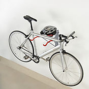 Rack Plegable para Dos Bicicletas Pablo