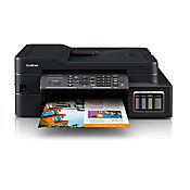 Impresora Multifuncional Mfc-T910dw Negro
