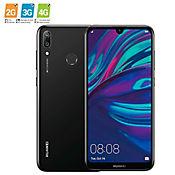 Celular Y7 Negro 2019 32GB