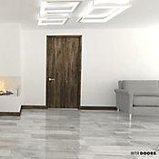 Puerta Venetto 65x200 cm