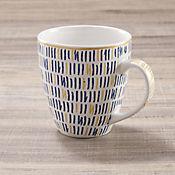 Mug 463.8cc Sabana Vertical