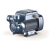 Electrobomba Periférica  1 HP 110/220 V
