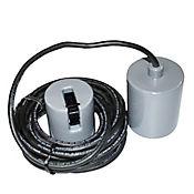 Interruptor Bomba Pumpmaster cable 9.14m