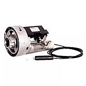 Kit Motor Central Freno Armadillo 161